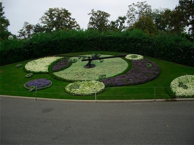 Genf 2009