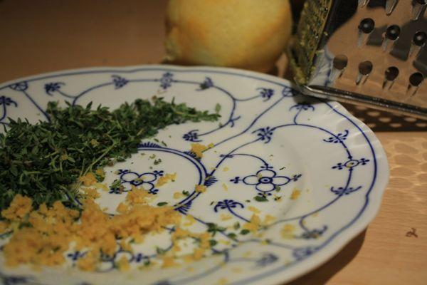 Kakukkfű_citrom