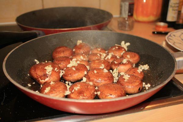 mushroom_garlic