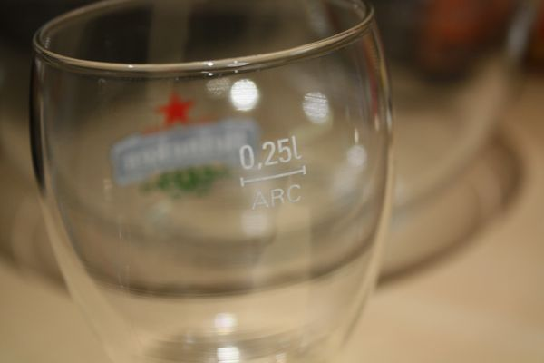 Heineken_glass