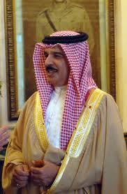 Al_Khalifa
